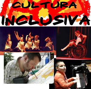 cultura_inclusiva_2015