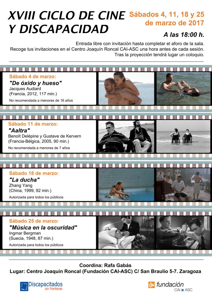 cine-y-discapacidad-2017-1