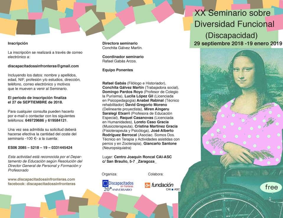 folleto seminario 18_Página_1