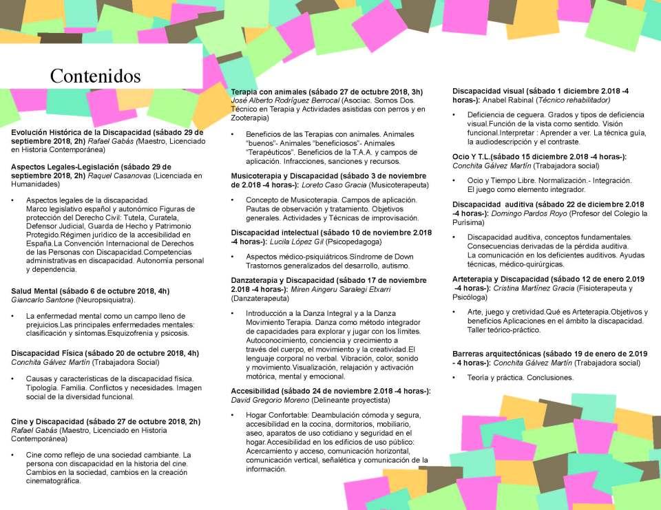 folleto seminario 18_Página_2