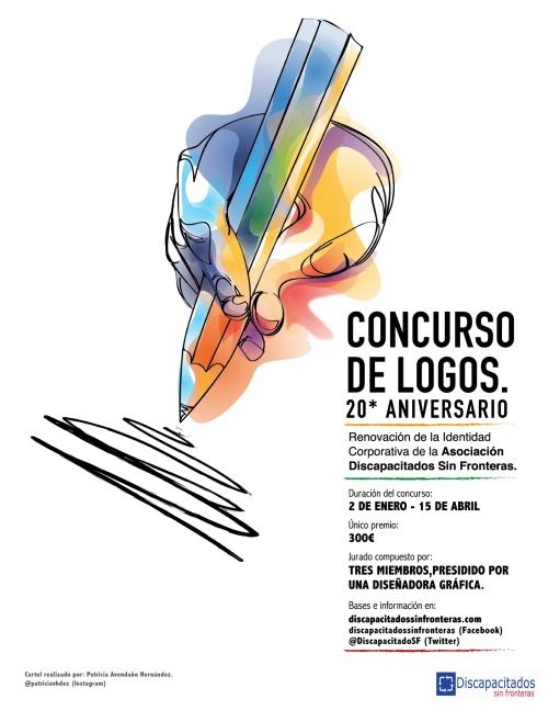 c_concurso logos_dsf-01