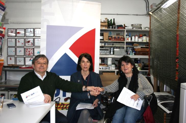 firmaconvenioUPTA_DSF_BPweb