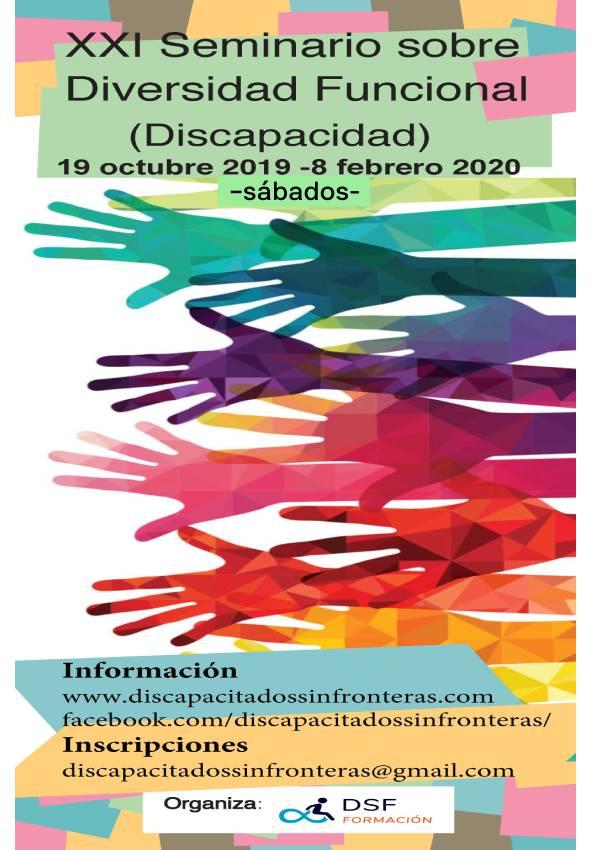 XXI cartel seminario+