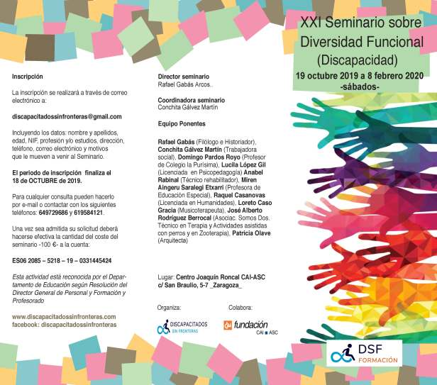 XXI folleto seminario_Página_1