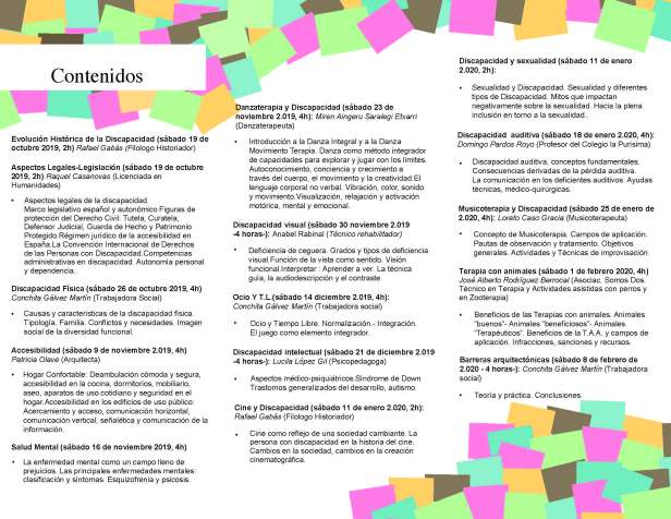 XXI folleto seminario_Página_2