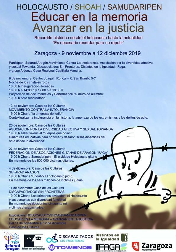 IMG-20191118-WA0002